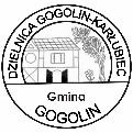 Dzielnica - logo mini.jpeg